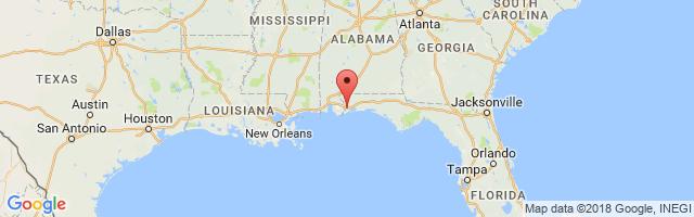 Pensacola Women S Home Pensacola Florida Rehabs For Women